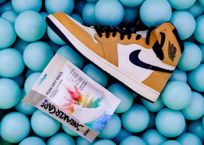 Humi Dry Bags - Sneaker Care